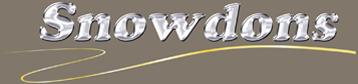 Snowdon Coaches logo